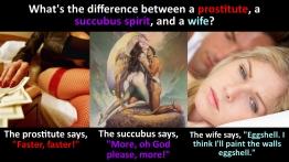 prostitute_succubus_wife_meme