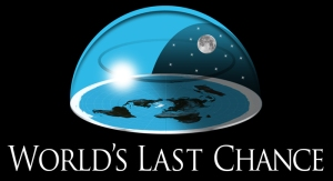 worldslastchance-logo-2