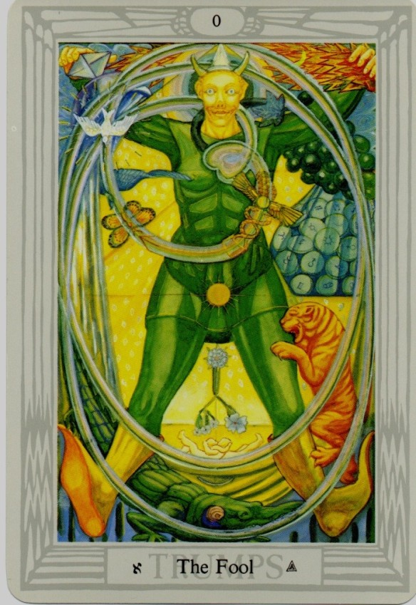 fool_thoth_tarot-704x1024