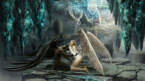 37214_fantasy_angel_fallen_angel
