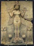 770px-British_Museum_Queen_of_the_Night