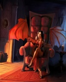 demonic_contemplations_by_ochrejelly-d1gf9lp
