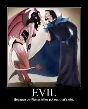Evil 02