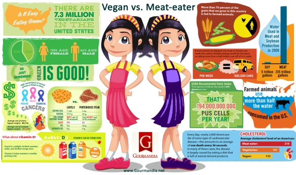 vegan_vs_meat_eater