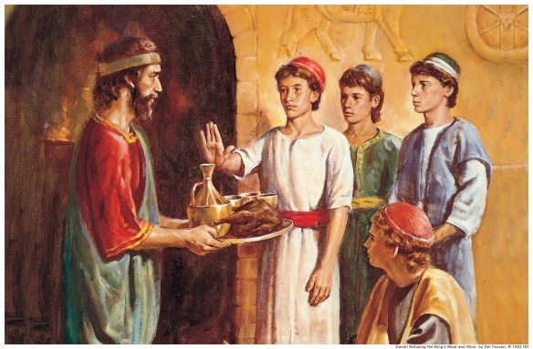 023-023-daniel-refusing-the-kings-food-and-wine-full