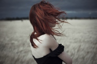 blowing-in-the-wind-fashion-girl-hair-red-wind-favim-com-41169_large