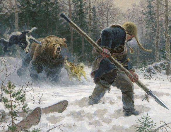 eab69e2b5da9a3f52dbedd862204625d--norse-vikings-the-vikings