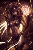 fantasy_warrior